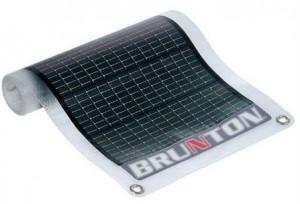 Солнечная панель Brunton Solarroll 9 Watt (00000003629)