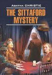 Книга The Sittaford Mystery