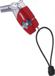 Зажигалка Primus PowerLighter Red (00000023094)