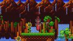 скриншот Sonic Mania Plus PS4 #3