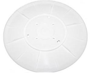 Ninebot Mini sidecup for wheels White (27244)