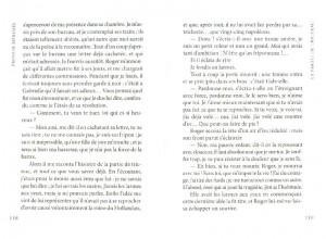 фото страниц La Venus D'ille: Nouvelles #2