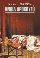 Книга Kniha apokryfu