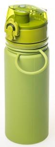 фото Бутылка Tramp, 500 мл, оливковая (TRC-093-olive) #4