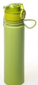 фото Бутылка Tramp, 700 мл, оливковая (TRC-094-olive) #6
