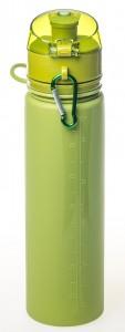 фото Бутылка Tramp, 700 мл, оливковая (TRC-094-olive) #5