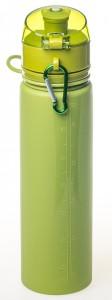 фото Бутылка Tramp, 700 мл, оливковая (TRC-094-olive) #4