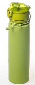 фото Бутылка Tramp, 700 мл, оливковая (TRC-094-olive) #7