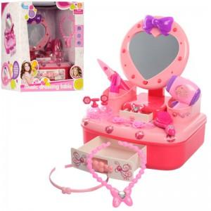 12981707e019 Страница №11 Игровые наборы для девочек. Купить в Киеве и Украине