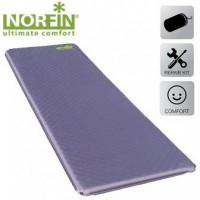 Коврик самонадувающийся Norfin Atlantic Comfort (NF-30303)