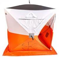 Палатка рыболовная зимняя Norfin Hot Cube (NI-10564)