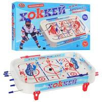 Настольная игра Play Smart 'Хоккей' (0700)