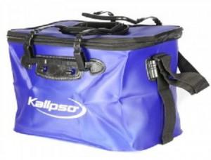Сумка Kalipso для хранения рыбы KB-40E (7106000)