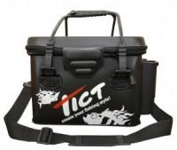 Сумка рыболовная Tict Light Game Compact Bakkan version II (7115015)