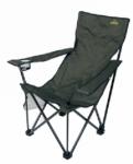 Кресло GC мягкое с усиленными подлокотниками (7434742)