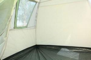 фото Палатка Golden Catch Sofia (7730133) #4