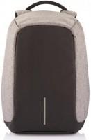 Рюкзак антивор XD Design Bobby XL 17'' серый (P705.562)