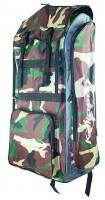 Рюкзак Kalipso BP-001 43л Сamo (7206000)