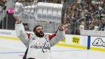 скриншот NHL 19 PS4 - Русская версия #2