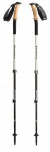 Треккинговые палки Black Diamond Alpine Ergo Cork (BD 112197)