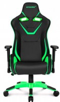 кресло Кресло Akracing ProX (CP-BP black&green)