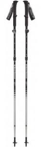 Треккинговые палки Black Diamond Distance FLZ 140 (BD 112206-140)