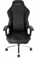кресло Кресло Akracing (Meraki black)
