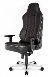 кресло Кресло Akracing ONYX (K901A PU black)