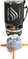 Система приготовления пищи Jetboil MicroMo Carbon (JB MCMCB)