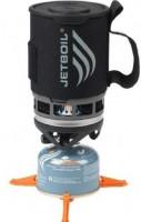 Система приготовления пищи Jetboil Sumo Carbon (JB ZPCB)