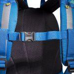 фото Детский рюкзак Tatonka Husky Bag JR 10 bright blue (TAT 1771.194) #6