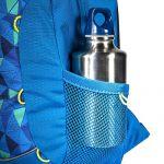 фото Детский рюкзак Tatonka Husky Bag JR 10 bright blue (TAT 1771.194) #5