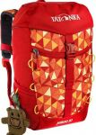 Детский рюкзак Tatonka Joboo 10 red (TAT 1776.015)