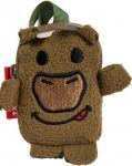 фото Детский рюкзак Tatonka Joboo 10 red (TAT 1776.015) #2