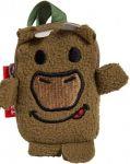 фото Детский рюкзак Tatonka Husky Bag JR 10 red (TAT 1771.015) #3