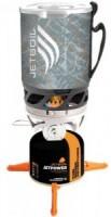 Система приготовления пищи Jetboil MicroMo Storm (JB MCMST)