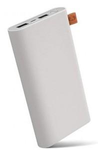 Внешний аккумулятор Fresh 'N Rebel Powerbank V2 18 000 mAh Cloud (2PB5500CL)