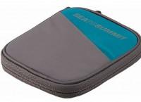 Кошелек Sea To Summit Ultra-Sil Travel Wallet RFID S Blue/Grey (STS ATLTWRFIDSBL)