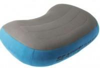 Надувная подушка Sea To Summit Aeros Premium Pillow Large blue (STS APILPREMLGBL)
