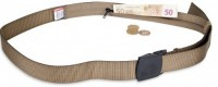 Подарок Ремень Tatonka Travel Waistbelt khaki (TAT 2863.343)