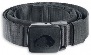 Подарок Ремень Tatonka Travel Belt black (TAT 2864.040)