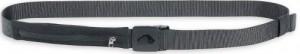 фото Ремень Tatonka Travel Belt black (TAT 2864.040) #2