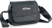 Сумка Tatonka Cavalier black (TAT 1750.040)