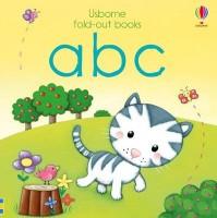 Книга ABC