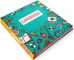 Lifebook 'Класнюча дівчинка'