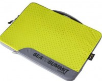 Чехол для ноутбука Sea To Summit Trevelling Light Laptop Sleeve 13' lime (STS ATLLAP13LI)
