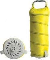 Насос Sea To Summit Jetstream Pump Sack (STS AMJSP)