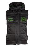 Жилет Razer FGBG Vest Men L (RGF5M13S2V-04LG)