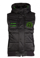 Жилет Razer FGBG Vest Men S (RGF5M13S2V-04SM)