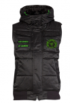 Жилет Razer FGBG Vest Men XL (RGF5M13S2V-04XL)